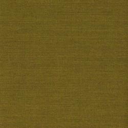 Remix 2 412 | Fabrics | Kvadrat