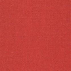 Remix 2 643 | Fabrics | Kvadrat