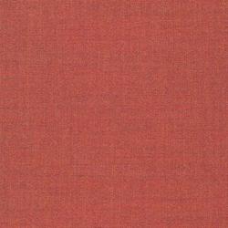 Remix 2 653 | Fabrics | Kvadrat