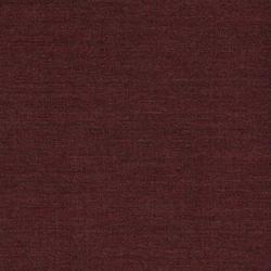 Remix 2 662 | Fabrics | Kvadrat