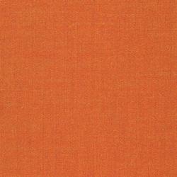 Remix 2 543 | Fabrics | Kvadrat