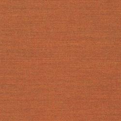 Remix 2 443 | Fabrics | Kvadrat