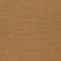 Remix 2 433 | Fabrics | Kvadrat
