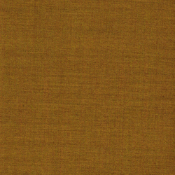 Remix 2 422 | Fabrics | Kvadrat