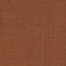 Remix 2 452 | Fabrics | Kvadrat