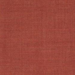 Remix 2 632 | Fabrics | Kvadrat