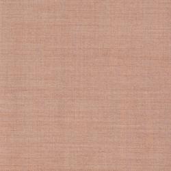 Remix 2 612 | Fabrics | Kvadrat