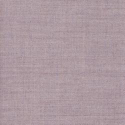 Remix 2 682 | Fabrics | Kvadrat
