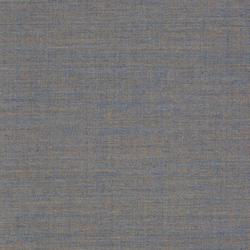 Remix 2 722 | Fabrics | Kvadrat