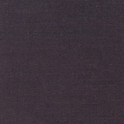Remix 2 783 | Tissus | Kvadrat