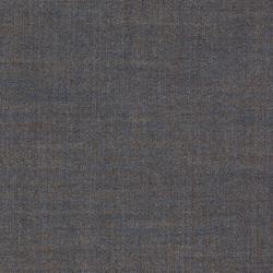 Remix 2 852 | Fabrics | Kvadrat