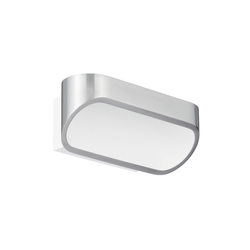 Bo LED Wall sconce | General lighting | UNEX