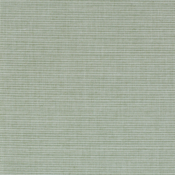 Tudo 961 | Curtain fabrics | Kvadrat