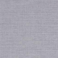 Tudo 661 | Vorhangstoffe | Kvadrat
