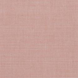 Tudo 551 | Curtain fabrics | Kvadrat