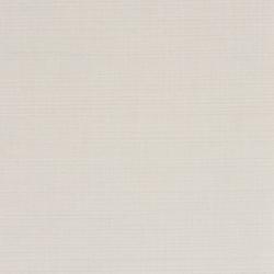 Tudo 401 | Curtain fabrics | Kvadrat