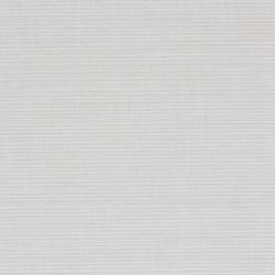Tudo 201 | Tejidos para cortinas | Kvadrat