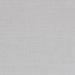 Tudo 121 | Curtain fabrics | Kvadrat