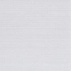 Tudo 101 | Curtain fabrics | Kvadrat