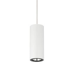Classic LED pendulum light | General lighting | UNEX