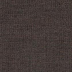 Canvas 674 | Tissus | Kvadrat