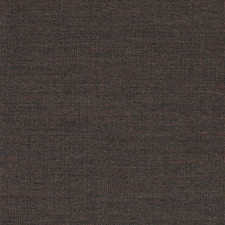 Canvas 674 | Fabrics | Kvadrat