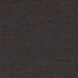 Canvas 764 | Stoffbezüge | Kvadrat