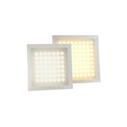 clickLED 49 / 81 - 24V DC Ceiling light | Illuminazione generale | UNEX