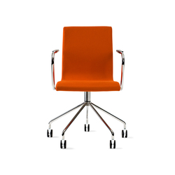 Flex F-228 | Chairs | Skandiform