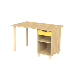 Desk Otto OT220LA | Kindertische | Woodi