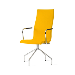Flex F-269 | Conference chairs | Skandiform