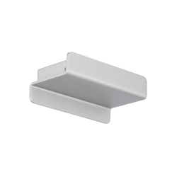 Effect LED Wall surface mounted lamp | Iluminación general | UNEX