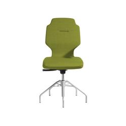 RH Session | Stühle | rhStolen