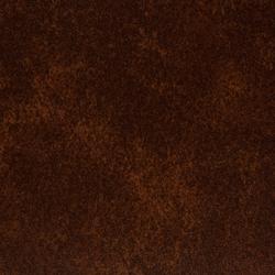 3M™ DI-NOC™ Architectural Finish FA-592 Rust | Films | 3M