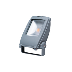 Floodlight outdoor | Flood lights / washlighting | UNEX