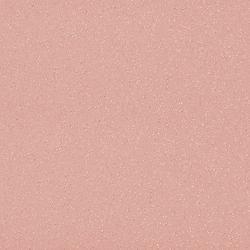 3M™ Crystal Glass Finishes 7725SE-323 Frosted Pink | Films | 3M