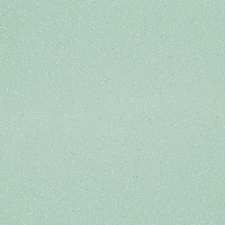 3M™ Crystal Glass Finishes 7725SE-326 Frosted Green | Wandfolien | 3M