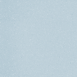 3M™ Crystal Glass Finishes 7725SE-327 Frosted Blue | Wandfolien | 3M