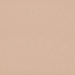 3M™ Crystal Glass Finishes 7725SE-331 Frosted Gold | Pellicole da parete | 3M