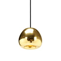 Void Light Mini Brass | Éclairage général | Tom Dixon