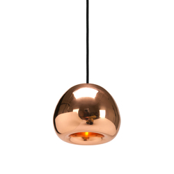 Void Light Mini Copper | Éclairage général | Tom Dixon