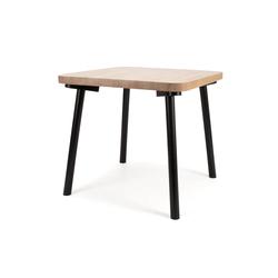 Peg Table |  | Tom Dixon