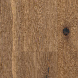 Hardwood Oak Lapis rustic | Wood flooring | Admonter