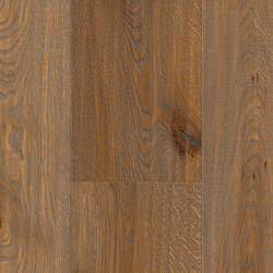 FLOORs Hardwood Oak Montes rustic | Wood flooring | Admonter Holzindustrie AG