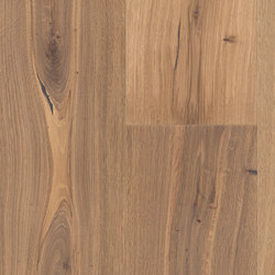 FLOORs Hardwood Oak Salis rustic | Wood flooring | Admonter Holzindustrie AG