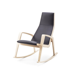 Easy Chair | Sessel | Schou Andersen