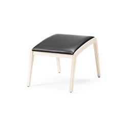 Easy Chair |  | Schou Andersen