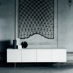Magic Box | Sideboards / Kommoden | Glas Italia
