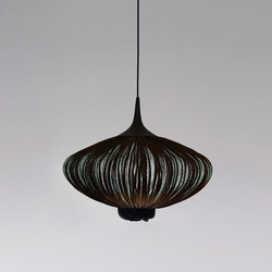 Suuria | Suspended lights | Aqua Creations