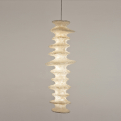 Apaya Ponyo Pendant | General lighting | Aqua Creations